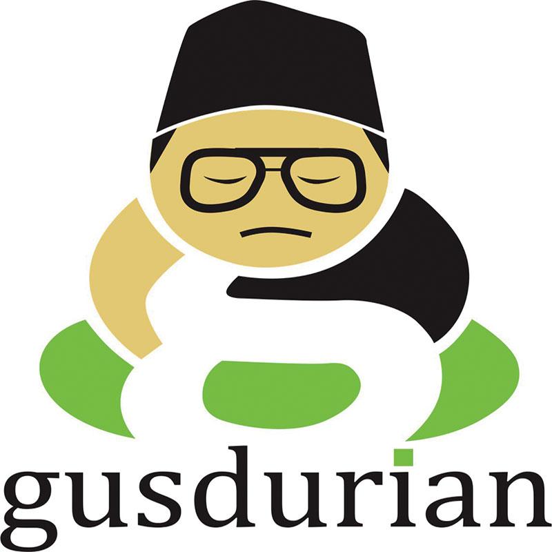 GUSDURIAN